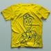 t-shirt Civilino
